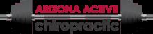 Arizona Active Chiropractic